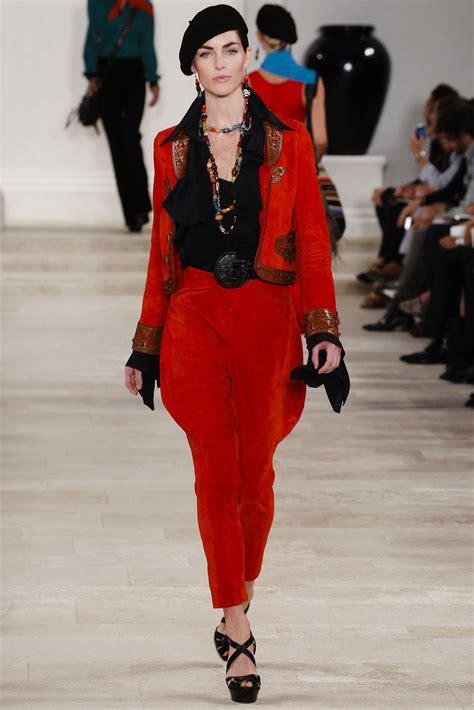 spanish style clothes spanish fashion vmcfashion