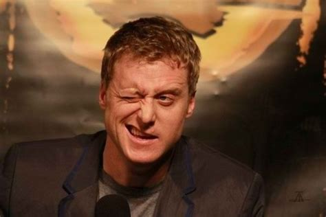 alan tudyk leaf on the wind 17 best images about alan tudyk and benedict cumberbatch