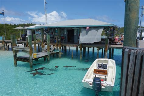 catamaran to the bahamas from florida catamaran cruising destination caribbean bahamas articles