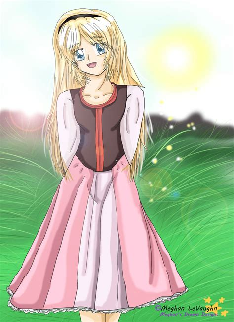 Next Black Eilonwy Prewalker Berkualitas beautiful princess eilonwy from the black cauldron by meghansdreamdesigns on deviantart
