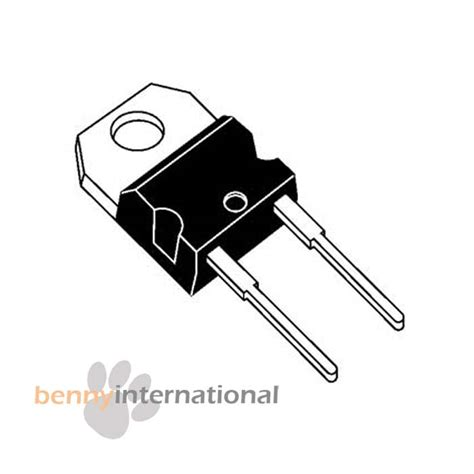 blocking diode for 6v solar panel mbr1645 16a 45v schottky blocking diode solar panel wind 12v 24v aus stock ebay