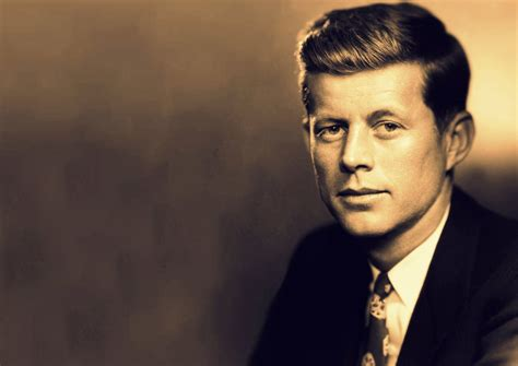 john f kennedy john f kennedy the bully pulpit
