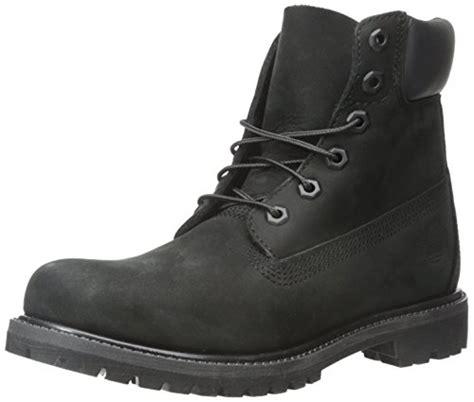 by terry terrybly black waterproof online kaufen bei douglasde stiefel von timberland f 252 r frauen g 252 nstig online kaufen