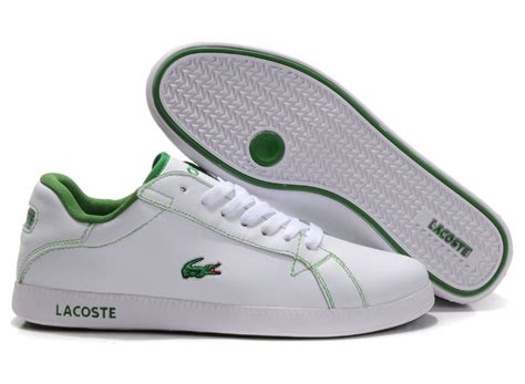 lacoste shoes fashion world lacoste