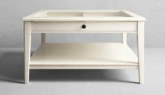 Ikea Coffee Tables On Sale Coffee Table Appealing Square Coffee Table Ikea Design