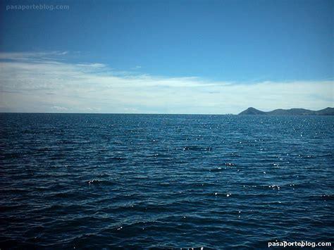 el mar de los el mar de los bolivianos off topic