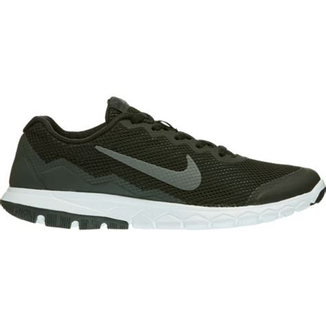 nike s flex experience 4 running shoes academy