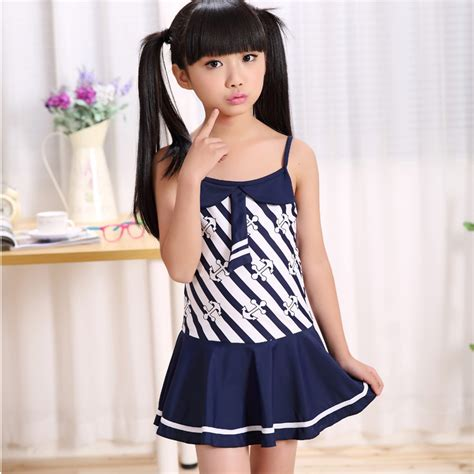 young girls swimwear age 13 13 years girls cute swimwear images usseek com