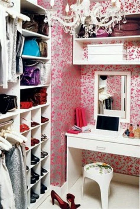 wallpaper closet wallpaper in the closet home pinterest