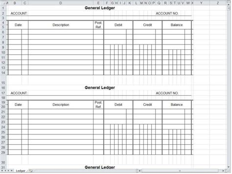 small business inventory spreadsheet template and excel