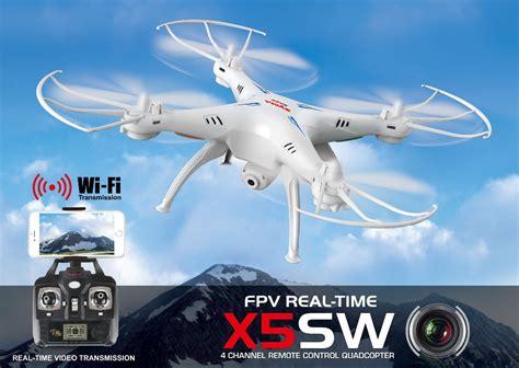 loja dos drones e cia drone syma x5 sw wifi 2 4 ghz 2 0mp hd