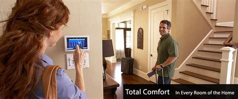 comfort zone inc air conditioning heating hvac glendora ca 91741