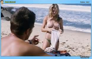 beau garrett nude scenes   free pics and clips