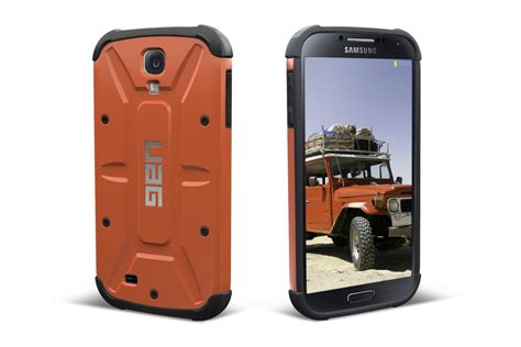best samsung galaxy s4 best samsung galaxy s4 cases and covers digital trends