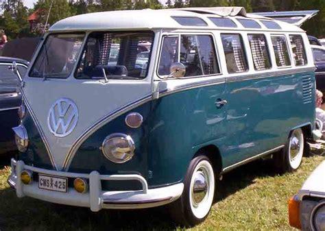 volkswagen minivan 1960 soubor volkswagen kleinbus 241 1965 jpg wikipedie