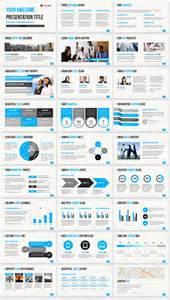 ultimate professional business powerpoint template 600