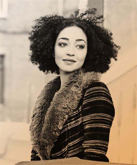 ruth negga nationality ethiopia ruth negga net worth age height weight bio 2017 update