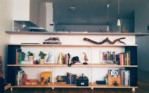libreria antiquaria canesi libreria casa amazing casa mobile libreria bifacciale