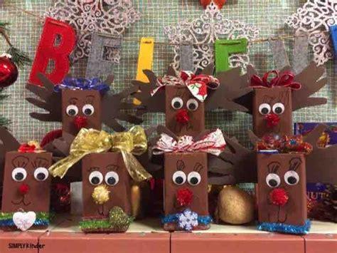 kindergarten christmas gift ideas christmas gift ideas