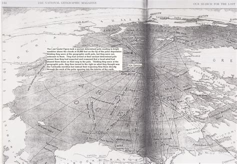 sextant opening hours did the lost soviet flyers fly into our hollow earth