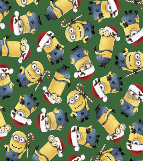printable minion wrapping paper minions christmas wrapping paper festival collections