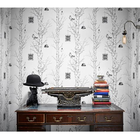 graham and brown eccentric 50 633 wallpaper