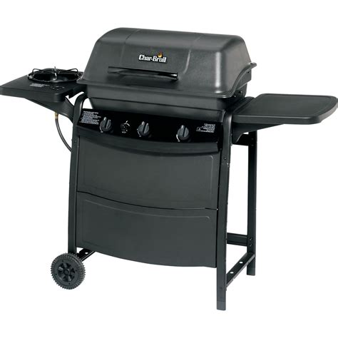 char broil grill ignitor  working char broil grill ignitor    guy   blog gas