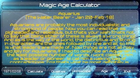 infinity calendar magic infinity calendar android apps on play