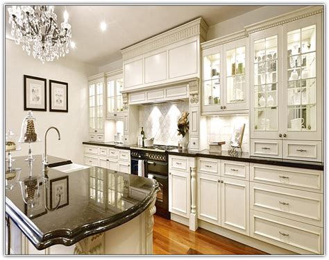 high kitchen cabinets high end kitchen cabinet