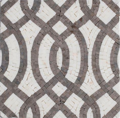 Floor Mosaic Tile luxury tile mosaic