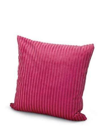 missoni home decor cushion design claremont missoni home decor decorative