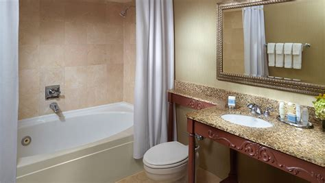 new orleans bathtub new orleans hotel suites with jacuzzi omni royal orleans
