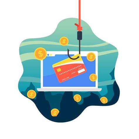 kreditkarte at phishing kostenlose vektor kreditkarte phishing kostenlose vektor