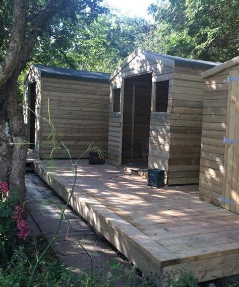 Felt Shingles For Sheds by 29kg Mineral Roofing Felt Shed Felt For Roofing And Cornwall