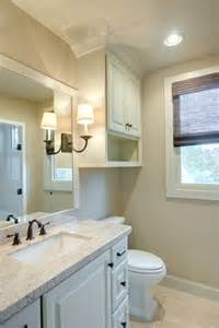 guest bathroom marx and company design pinterest