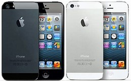 Image result for Harga iPhone 4S