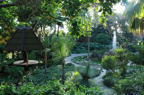 giardino la mortella appartamenti ischia i giardini la mortella forio ischia