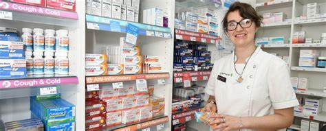 Shelf Of Codeine by Painkillers To Be Prescription Only As Codeine Banned From