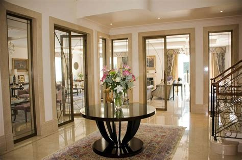 entrance hall ideas small homes decor beautiful entrance hall idea entrance