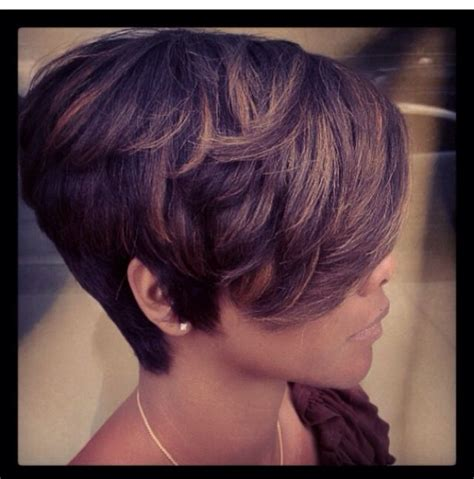 yes tiphaniemakeup sugarweddings her hair tho 205 best short hairstyles images on pinterest hair cut