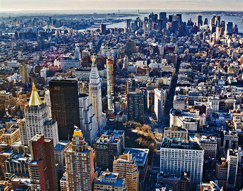 cheap flights to new york city trip airfares for new york city flights nyc