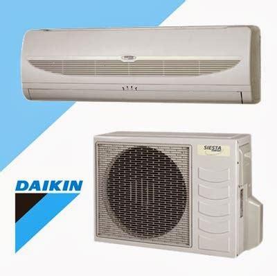 Daikin Ac Standard 3 4 Pk Rne Ftne20mv14 Accesories Pipa 3 Mtr harga ac 1 2 3 4 1 2 pk daikin terbaru april mei 2018