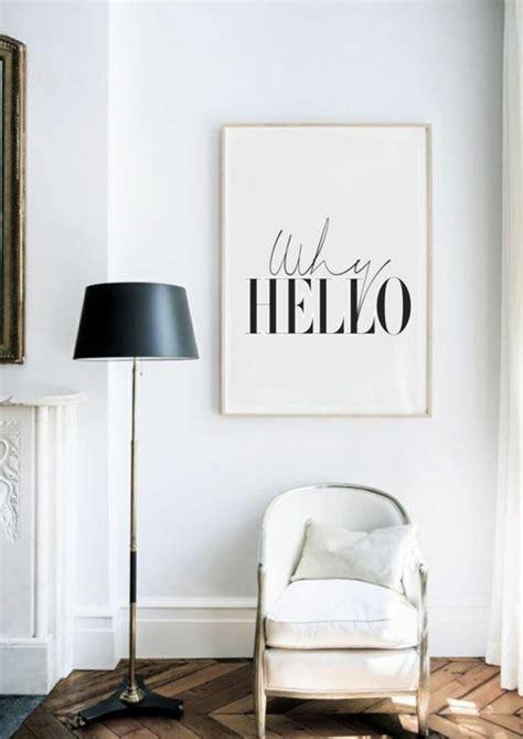 why decorate your home wandgestaltung wohnzimmer 20 kreative wanddeko ideen