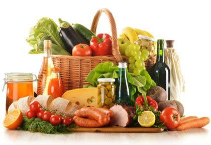 la conservazione degli alimenti la conservazione degli alimenti class24 it