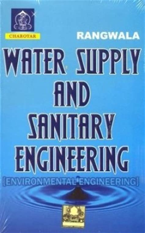 sanitary engineering books pdf studyfilecloud