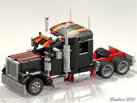 lego speed chions mercedes lowlug bekijk onderwerp jurgens technic moc s
