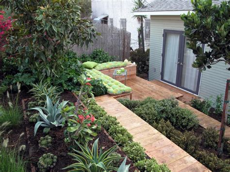 patio garden design inspiration jamie durie california style outdoor spaces by jamie durie hgtv