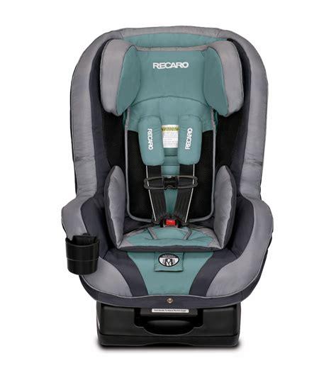 recaro performance convertible car seat recaro performance ride convertible car seat marine