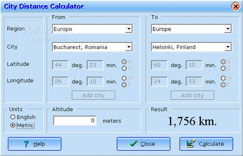 map usa distance calculator 3d calendar