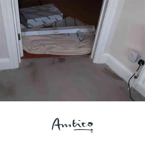 can you install laminate flooring in a bathroom can you install laminate wood flooring linoleum